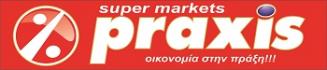 praxismarkets